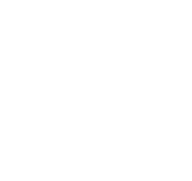 Etelgra