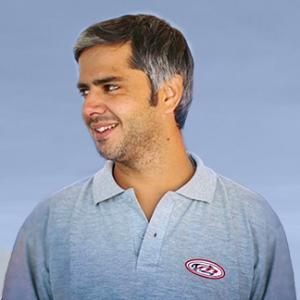 Manuel Russo Jr.