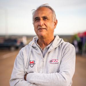 Manuel Russo